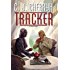 Tracker (Foreigner series)