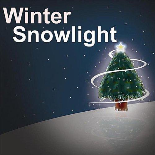 Winter Snowlight