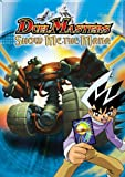 Duel Masters: Show Me the Mana [DVD] [Import]