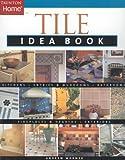 Tile Idea Book (Idea Books)