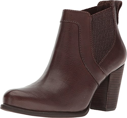 ugg-womens-cobie-ii-stout-boot