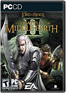 battle for middle earth 2 reloaded