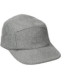 ACCESSORIES - Hats Alternative
