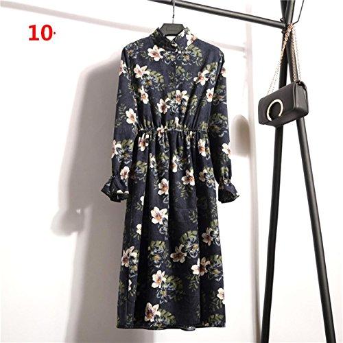 1880s dress styles - 6