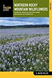 img - for [Northern Rocky Mountain Wildflowers: Including Glacier, Waterton Lakes, Banff, Jasper, Kootenay, Mount Revelstoke, and Yoho National Parks] (By: H. Wayne Phillips) [published: April, 2012] book / textbook / text book