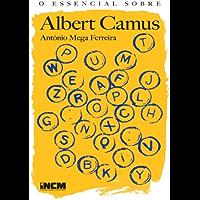O Essencial sobre Albert Camus