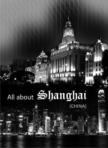 all-about-shanghai
