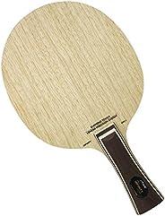 STIGA Infinity VPS V Table Tennis Blade (an Winner)