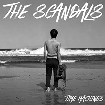 download scandals