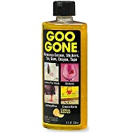 Best Goo Gone Stain Remover 236