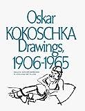 Oskar Kokoschka, Oskar Kokoschka, 0870241761