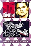 Departed/True Romance [DVD] (2009)