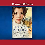 A Treasure Concealed | Tracie Peterson