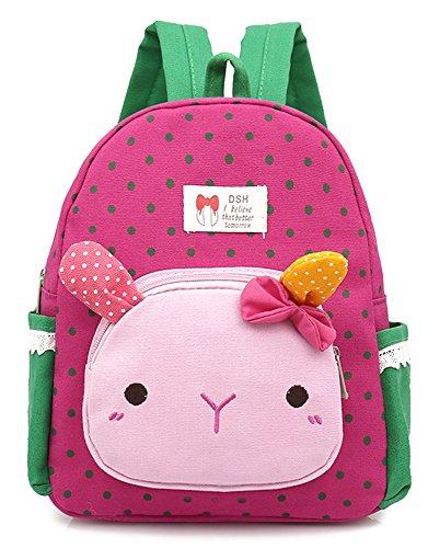 5 Below Backpacks - 2