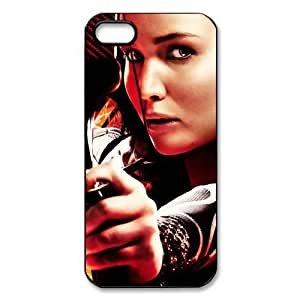 The Hunger Games Case for iphone 4/4s iphone 4/4s