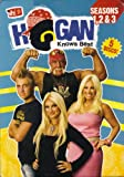 Hogan Knows Best: Seasons 1, 2 & 3