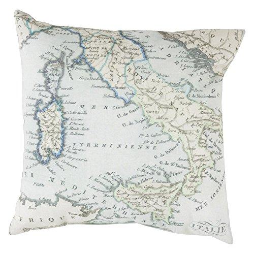 surya-rg128-1818-indoor-outdoor-pillow-18-inch-by-18-inch-sea-foam-beige-sky-blue-mint-charcoal-gray