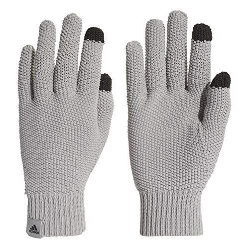 Adidas Bike Glove - adidas Gloves Women Sportstyle Gloves Running Fashion Sensory Fingers (XL)