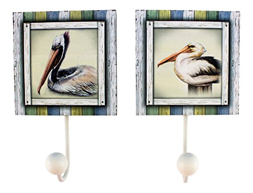 2-Pelican-Towel-Hooks