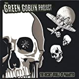 Secret World of Parasites by Green Goblyn Project