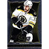 Milan Lucic Hockey Card 2013-14 Select #24 Milan Lucic