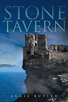 Stone Tavern by [Butler, Aggie]