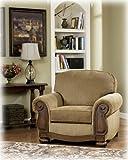 Lynnwood - Amber Chair 6850020
