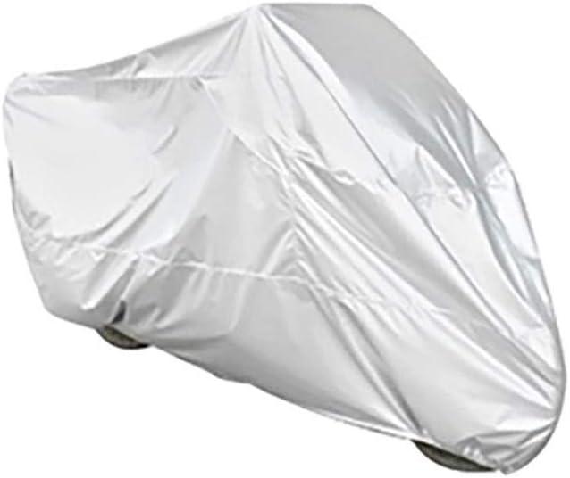Tan Custom Fit Car Mat 4PC PantsSaver 1702083