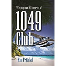 1049 Club