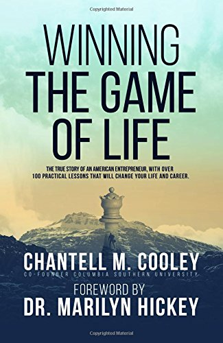 Winning the Game of Life ebook