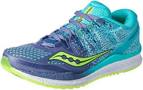 Freedom Iso 2 Running Shoe