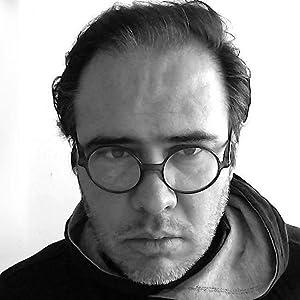 Gustavo Vázquez Lozano