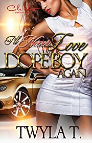 I'll Never Love A Dope Boy Again