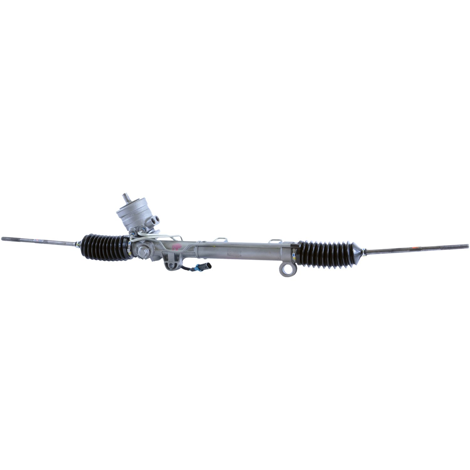 Remanufactured ACDelco 36R0443 Professional Rack and Pinion Power Steering Gear Assembly