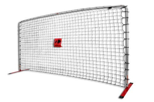 Kwik Goal AFR-1 Rebounder by Kwik Goal