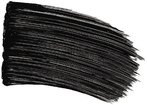 Maybelline-New-York-Volum-Express-The-Rocket-Washable-Mascara-Blackest-Black-03-fl-oz