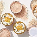 Coty Airspun Loose Face Powder 2.3