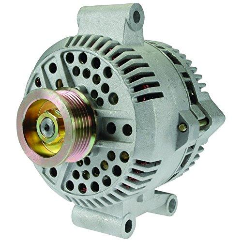 - New Alternator For 1998-2003 Mazda B Series B3000 B4000 B2500 130A Upgrade ZZM2-18-300 ZZM2-18-300A ZZM2-18-300B ZZM2-18-300R0B