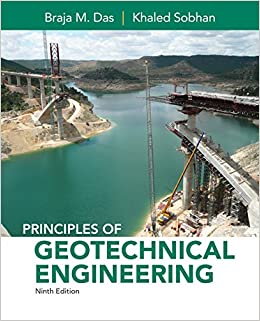 Principles Of Geotechnical Engineering (Activate Learning With These NEW Titles From Engineering!) Downloads Torrent