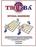 TRUFBA Official Handbook (B5-15-12-15-EN)