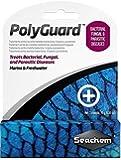 Seachem Polyguard Aquarium Disease Control, 10 Gram