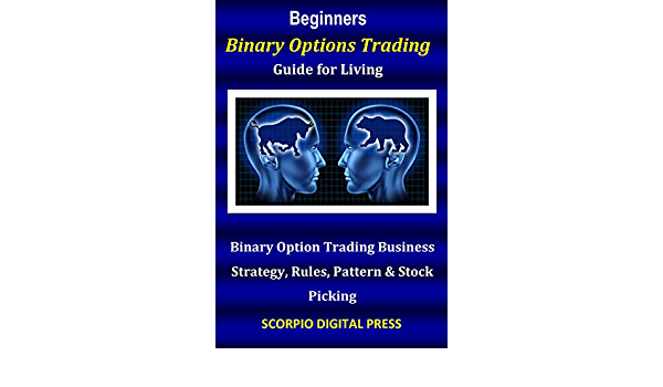 Book on binary options trading 24h lealana physical bitcoins and litecoins