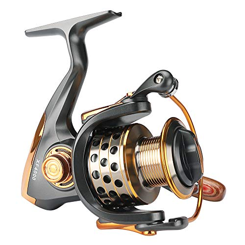 Bestselling Fishing Reel Care Accessories