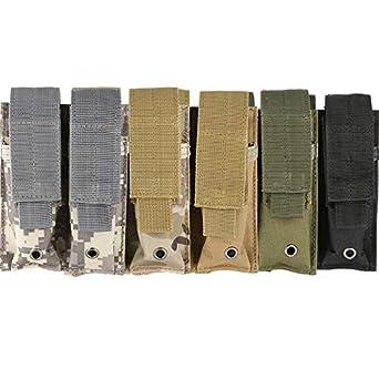 Amazon.com: Bolsas de la mejor calidad – Multicolor 0.354 in ...