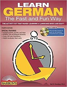 German Language Academy and Review Center Philippines ...