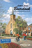 img - for Letters from Boerdonk book / textbook / text book