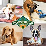 Pawstruck Bully Sticks for Dogs