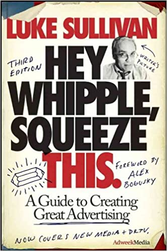 Hey Whipple Squeeze This Pdf