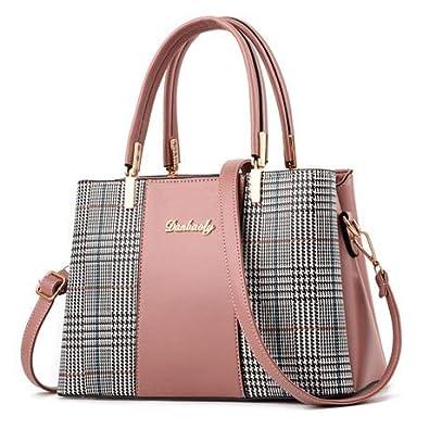 super cheap deft design official images Fashion Luxury Handbags Women Bags Women Leather Handbag ...