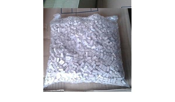 AEDES aedes22181 luz Piedra pétalo (3000-piece): Amazon.es ...